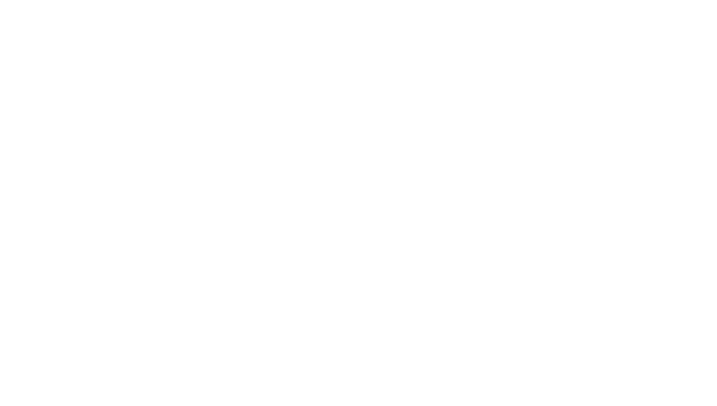 International Glass and Ceramic Market (4th edition) : May 28th,2017
